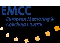 https://www.coachingsystems.cz/wp-content/uploads/EMCC-logo.png