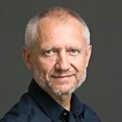 https://www.coachingsystems.cz/wp-content/uploads/kulhanek.jpg