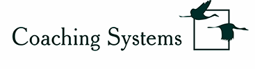 coachingsystems.cz