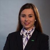 https://www.coachingsystems.cz/wp-content/uploads/zahradnikova.jpg